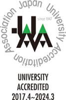 University Evaluation