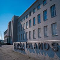 アイスランド大学 | 交流協定校 ...