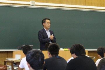 伊藤史隆の画像 p1_4